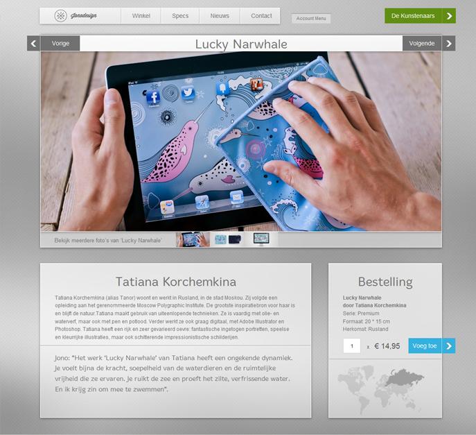 jonodesign.com lucky narwhale2